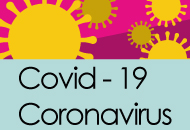 News Link to Covid 19 information